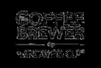 Coffeebrewer-logo-trans220-b