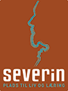 Severin-logo