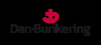 sponsor_danbunk