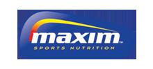 sponsor_maxim